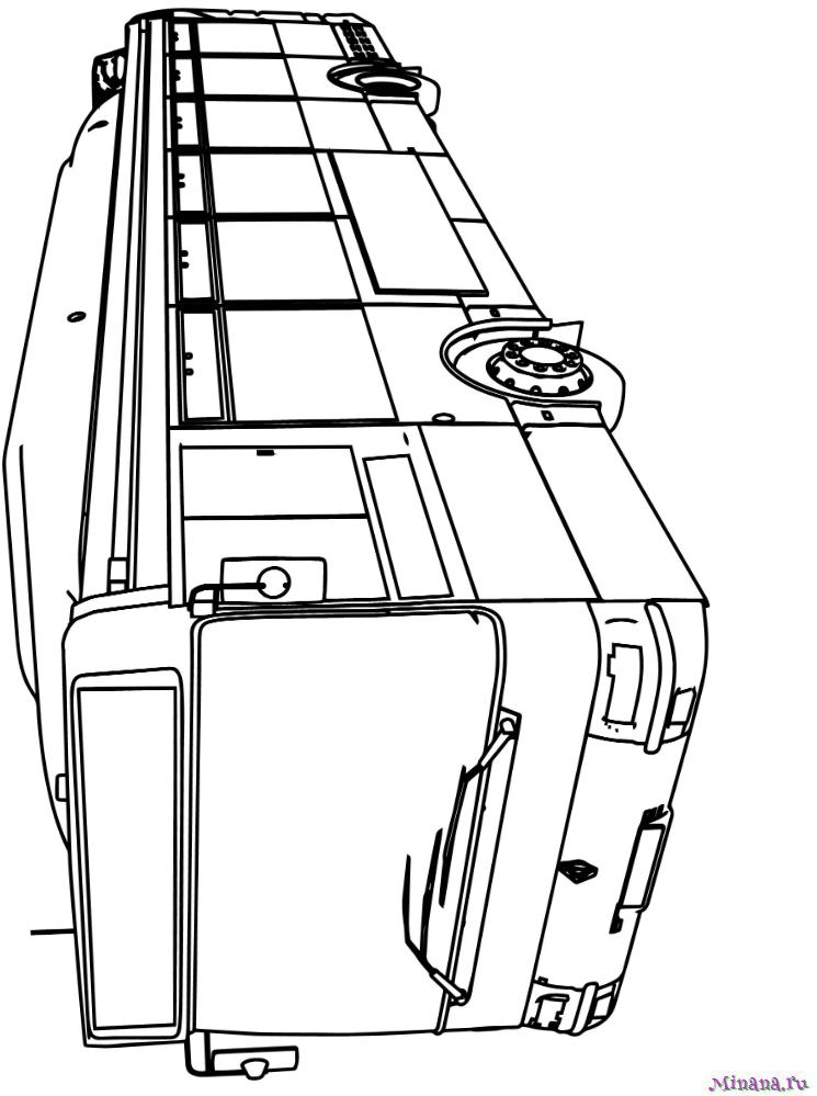 Автобус 12